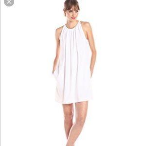 Bcbg MaxAzria knee length dress